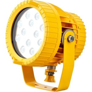 Proiector LED – ATEX VIPER ROUND