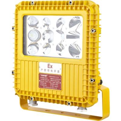Proiector LED – ATEX VIPER SQUARE