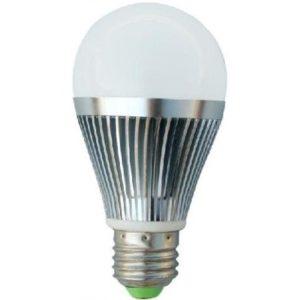 Bec LED – BULB E27