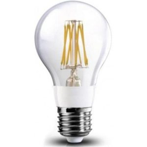 Bec LED – FILAMENT BULB E27