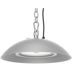 Lampa Industrială LED DELTA