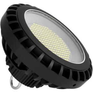 Lampa Industrială LED DELTA LUMI