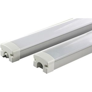 Lampa LED – TRIPROOF BATTEN