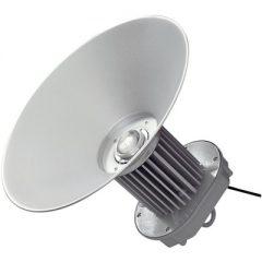 Lampa Industrială LED VEGA