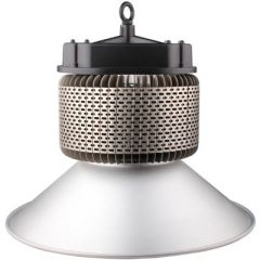 Lampa Industrială LED VEGA GOFER