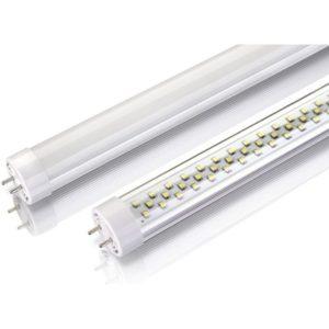 Tub – T8 LED PREMIUM