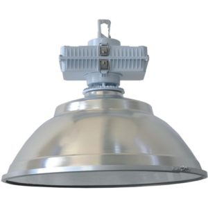 LAMPA INDUCTIE INDUSTRIALA