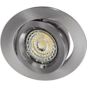 Spot LED – ORCHID PREMIUM