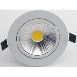 Spot LED – SUNFLOWER