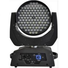 Stage Light Sirius
