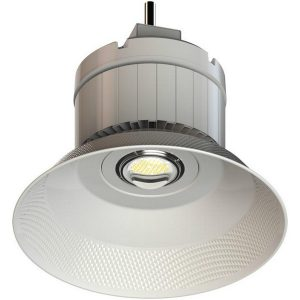 Lampa Industrială LED VEGA TOPPER