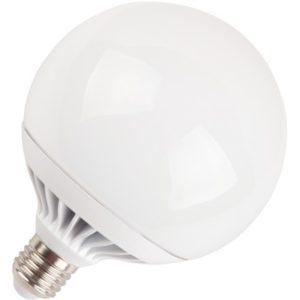 Bulb Globe E27
