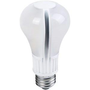 Bulb Twin E27
