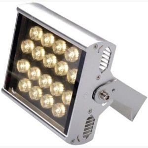 Proiector LED – LIBRA GARDEN