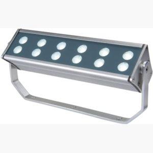 Proiector LED – SIRIUS GARDEN