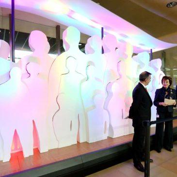 Accelerarea implementării tehnologiilor de iluminare inovatoare cu LED în Uniunea Europeană