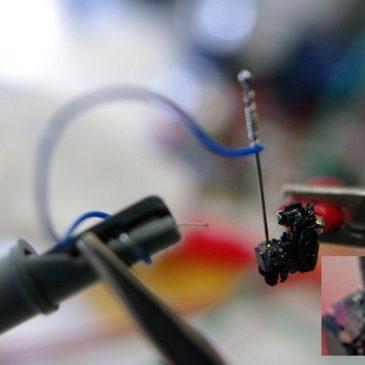 Scurtă istorie a descoperirii LED-urilor