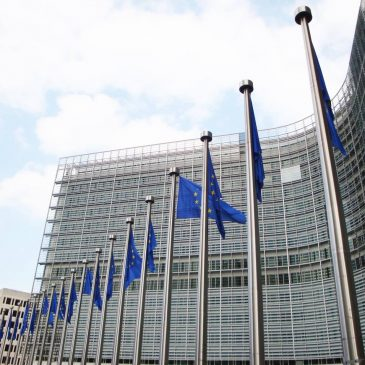 Cercetarea și inovarea în UE în tehnologia SSL a iluminării cu LED