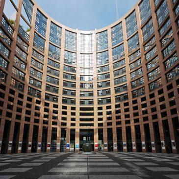 Recomandări ale Comisiei Europene pentru dezvoltarea industriei de iluminat cu LED