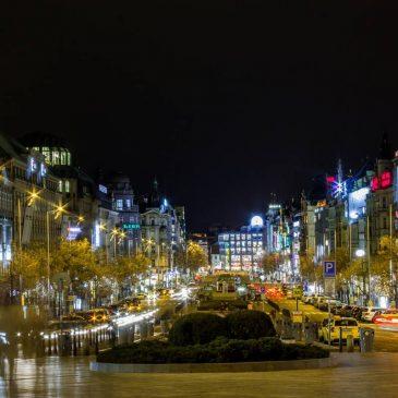 O abordare europeană strategică pentru o industrie SSL a iluminatului cu LED competitivă în Europa