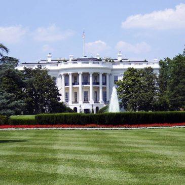 SUA blochează achiziția de tehnologii de iluminare cu LED de către China