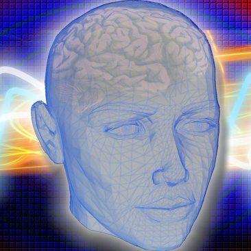 MIT testează lămpile cu LED pentru tratarea bolii Alzheimer
