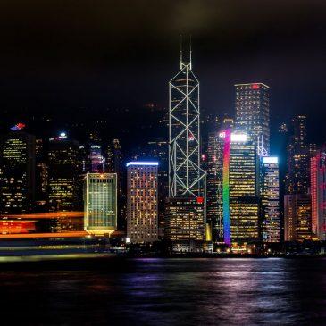 Evoluția în ascensiune a pieței sistemelor de iluminat cu LED până în 2022