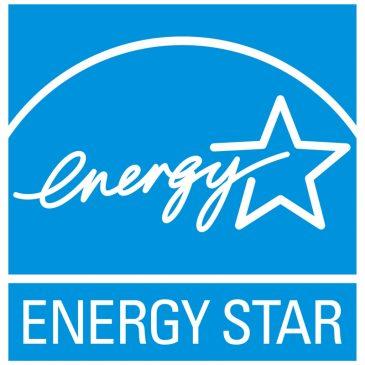 Certificările Energy Star pentru lămpile cu LED