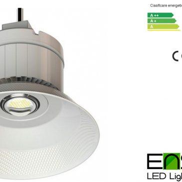 Testarea și verificarea sistemelor de iluminat cu LED prin metoda LM-79