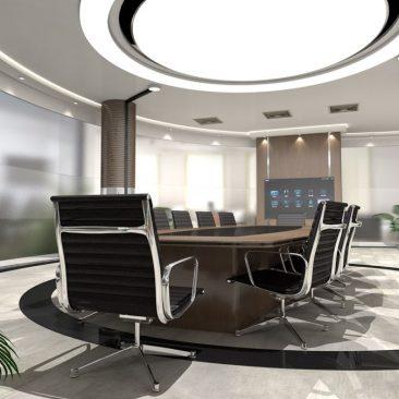 Eficiența și parametrii operaționali ai LED-urilor din corpurile de iluminat