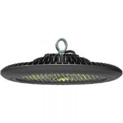 Lampa Industrială LED ROCKET