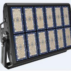 Proiector LED GALAXY PREMIUM