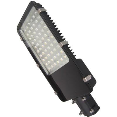 Lampa Stradală LED ALPHA SLIM