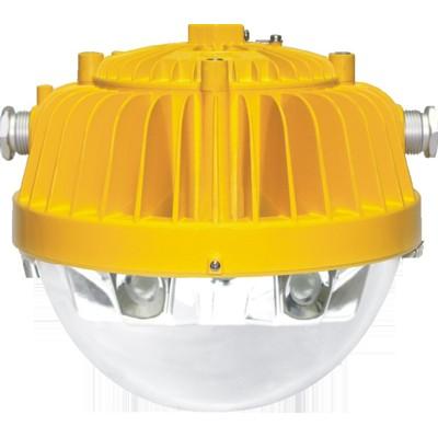 Lampa LED – ATEX VIPER HBL