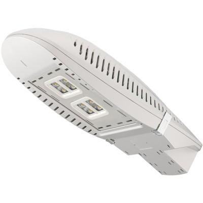 Lampa Stradală LED OMEGA