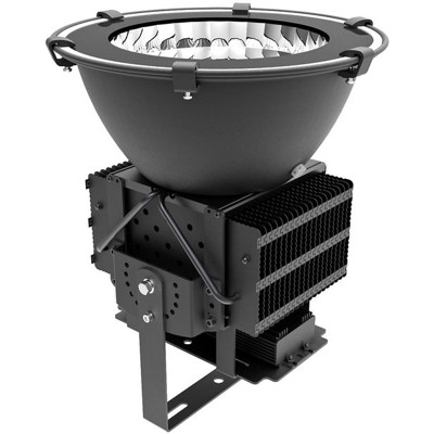 Lampa Industrială LED OMEGA PREMIUM