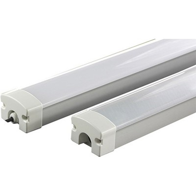 Lampa LED – TRIPROOF BATTEN