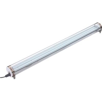 Lampa LED – TRIPROOF GLASS