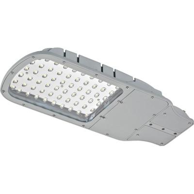 Lampa Stradală LED ALPHA SMD