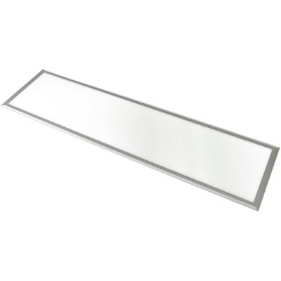 Panel LED – RECTANGULAR