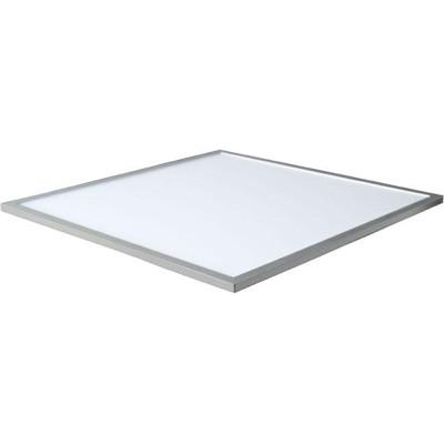 Panel LED – SQUARE