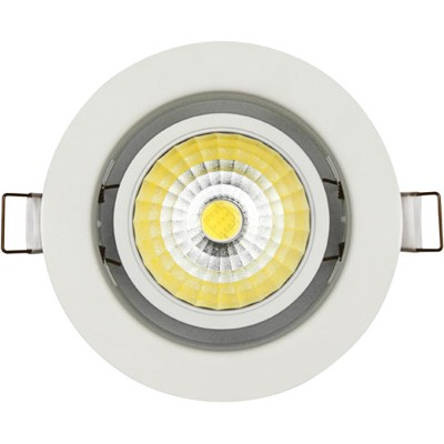 Spot LED – ORCHID DLR