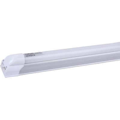 Tub – T5 LED PREMIUM