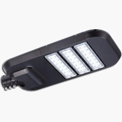 Lampa Stradală LED MODULE