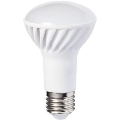 Bec LED – MUSHROOM E27