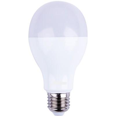 Bulb Ceramic E27