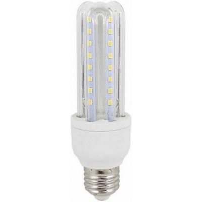 Bulb Corn E27 / G24
