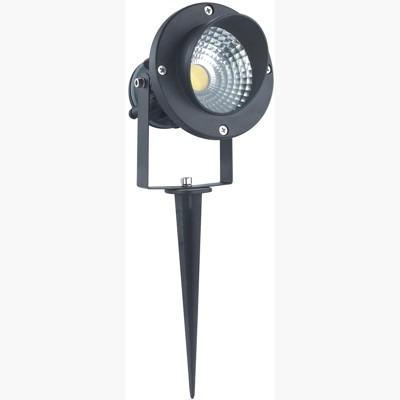 Proiector LED – GARDEN