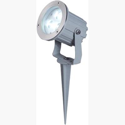 Proiector Spot LED – GARDEN