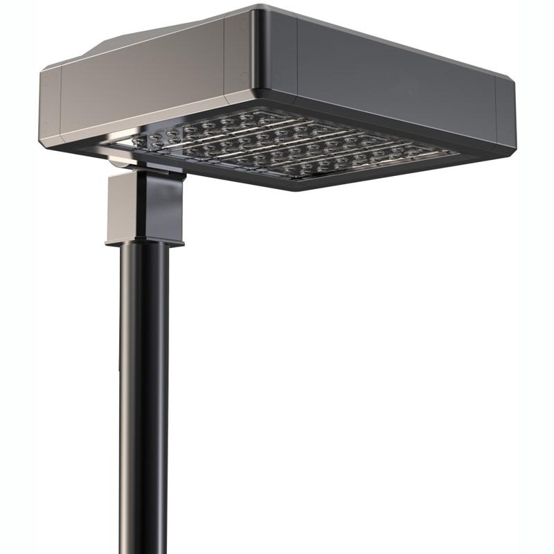Lampa Stradală LED ALPHA BRICK
